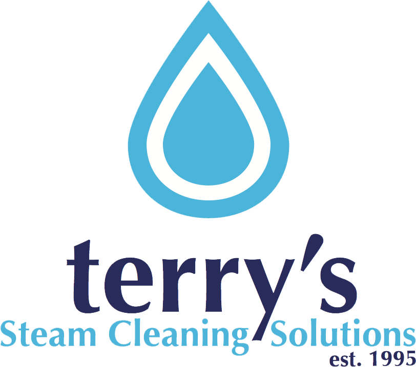 Carpet and Upholstery Specialists - Terry's Steam Cleaning