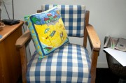 Furniture upholstery cleaning Brisbane - Terrys Steam Cleaning
