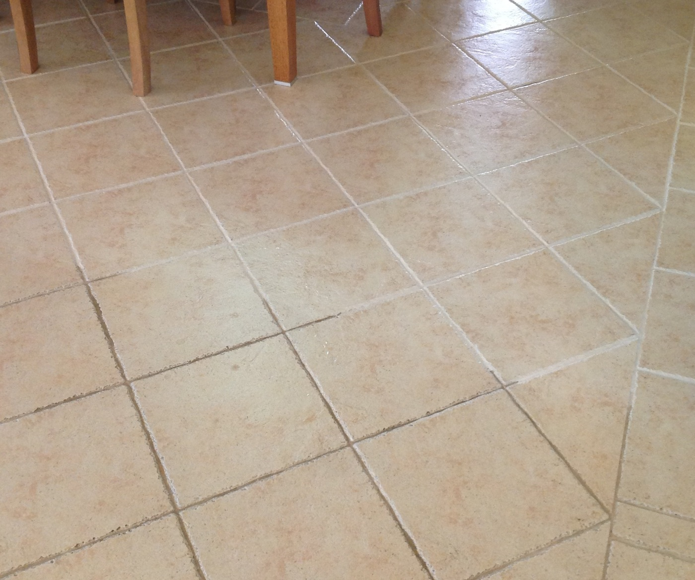 Tile And Grout Cleaning Brisbane For Flawless Tiles